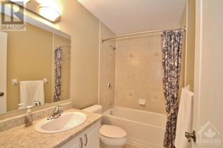 Photo 25: 52 OLDE TOWNE AVENUE in Russell: House for sale : MLS®# 1264483