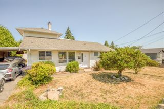 Photo 38: 860 Brechin Rd in : Na Brechin Hill House for sale (Nanaimo)  : MLS®# 881956