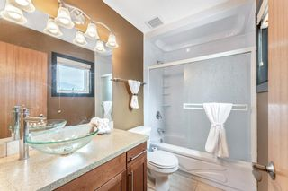 Photo 12: 219 Riverbirch Road SE in Calgary: Riverbend Detached for sale : MLS®# A1109121