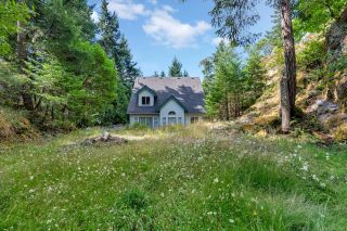 Photo 2: 3463 Yorkshire Pl in : La Humpback House for sale (Langford)  : MLS®# 862910