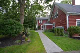 Photo 5: 646 HIGHWAY 1 in Smiths Cove: 401-Digby County Residential for sale (Annapolis Valley)  : MLS®# 202118345