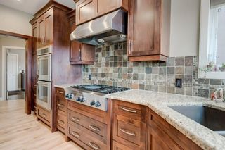 Photo 7: 38 Elmont Estates Manor SW in Calgary: Springbank Hill Detached for sale : MLS®# C4293332