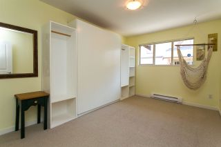 """Photo 15: 60 20350 68 Avenue in Langley: Willoughby Heights Townhouse for sale in """"Sundridge"""" : MLS®# R2312004"""