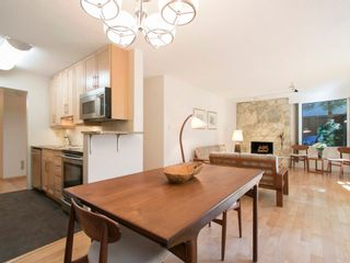 """Photo 12: 104 1930 W 3RD Avenue in Vancouver: Kitsilano Condo for sale in """"THE WESTVIEW"""" (Vancouver West)  : MLS®# R2099750"""
