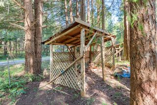 Photo 32: 7825 Little Way in : CV Union Bay/Fanny Bay House for sale (Comox Valley)  : MLS®# 874749