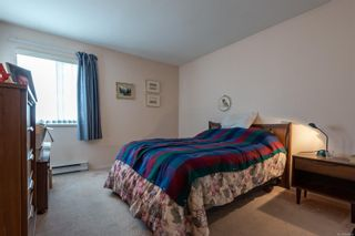 Photo 9: 7 2055 Galerno Rd in : CR Willow Point Row/Townhouse for sale (Campbell River)  : MLS®# 866819