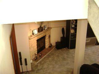 Photo 8:  in WINNIPEG: Transcona Residential for sale (North East Winnipeg)  : MLS®# 1008818