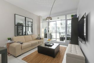 Photo 14: 306 1252 Hornby Street in Vancouver: Downtown Condo for sale (Vancouver West)  : MLS®# R2360445