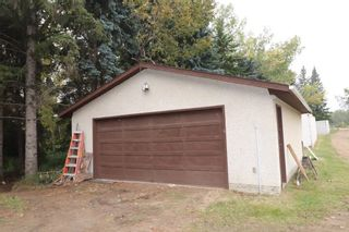 Photo 39: 53175 RGE RD 221: Rural Strathcona County House for sale : MLS®# E4261063