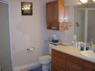 Photo 9: #306, 9819 - 96 A STREET: House for sale (Cloverdale)