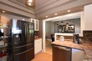Photo 11: 3610 21st Avenue in Regina: Lakeview RG Residential for sale : MLS®# SK826257