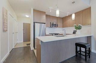 Photo 4: 411 1177 MARINE Drive in North Vancouver: Norgate Condo for sale : MLS®# R2252791