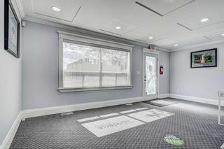 Photo 6: 951 N Simcoe Street in Oshawa: Centennial Property for sale : MLS®# E5232565