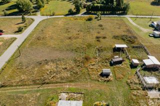 Photo 10: 957 DIVISION ROAD in Castlegar: Vacant Land for sale : MLS®# 2461253
