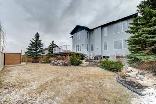Photo 48: 300 Diefenbaker Avenue in Hague: Residential for sale : MLS®# SK849663