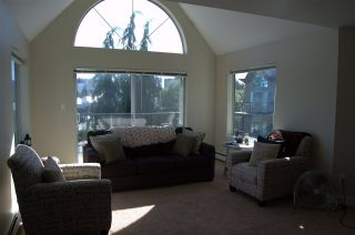 """Photo 3: 311 32725 GEORGE FERGUSON Way in Abbotsford: Abbotsford West Condo for sale in """"Uptown"""" : MLS®# R2182713"""