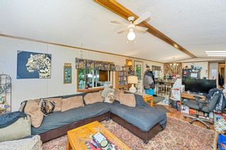 Photo 34: 4560 Cowichan Lake Rd in Duncan: Du West Duncan House for sale : MLS®# 875613