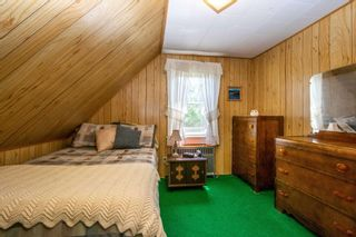Photo 24: 2044 Highway 331 in West Lahave: 405-Lunenburg County Residential for sale (South Shore)  : MLS®# 202115385