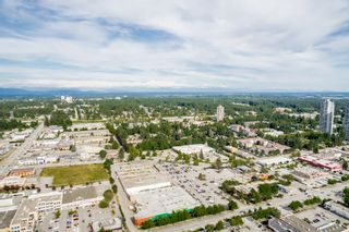 "Photo 31: 4605 13495 CENTRAL Avenue in Surrey: Whalley Condo for sale in ""3 Civic Plaza"" (North Surrey)  : MLS®# R2379820"