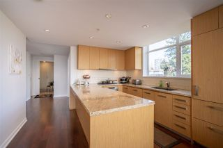 Photo 27: 503 5955 BALSAM Street in Vancouver: Kerrisdale Condo for sale (Vancouver West)  : MLS®# R2557575