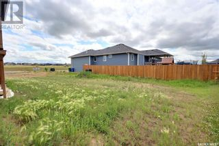 Photo 36: 127 Hadley RD in Prince Albert: House for sale : MLS®# SK863047