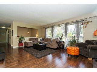 """Photo 5: 1591 132B Street in Surrey: Crescent Bch Ocean Pk. House for sale in """"OCEAN PARK"""" (South Surrey White Rock)  : MLS®# F1430966"""