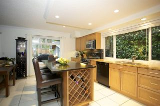 Photo 13: 13228 17A Avenue in Surrey: Elgin Chantrell House for sale (South Surrey White Rock)  : MLS®# R2025266