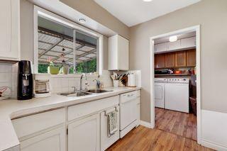 Photo 13: 25336 112 Avenue in Maple Ridge: Websters Corners House for sale : MLS®# R2583298