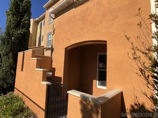 Photo 20: CHULA VISTA Townhouse for sale : 2 bedrooms : 2269 Huntington Point Rd #115