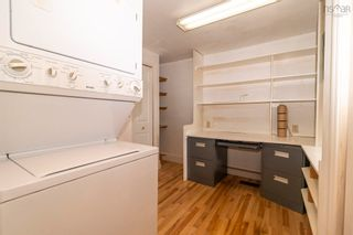 Photo 10: 3245 Robie Street in Halifax: 3-Halifax North Multi-Family for sale (Halifax-Dartmouth)  : MLS®# 202123782