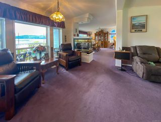 Photo 10: 238 Harbour Rd in : NI Port Hardy House for sale (North Island)  : MLS®# 875022