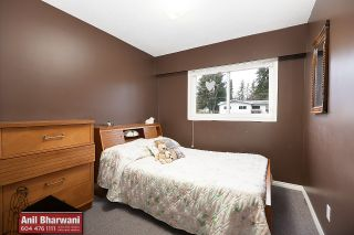 Photo 25: 21784 DONOVAN Avenue in Maple Ridge: West Central House for sale : MLS®# R2543972