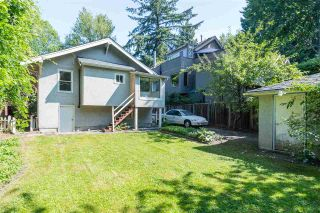 Photo 6: 3424 W 5TH Avenue in Vancouver: Kitsilano House for sale (Vancouver West)  : MLS®# R2482529