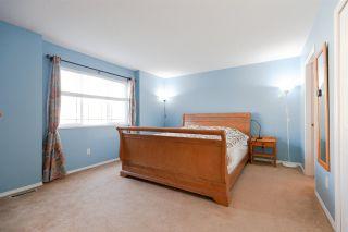Photo 10: B32 3075 SKEENA Street in Port Coquitlam: Riverwood Townhouse for sale : MLS®# R2348264