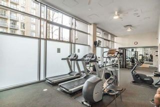 """Photo 20: 1001 1010 RICHARDS Street in Vancouver: Yaletown Condo for sale in """"THE GALLERY"""" (Vancouver West)  : MLS®# R2584548"""