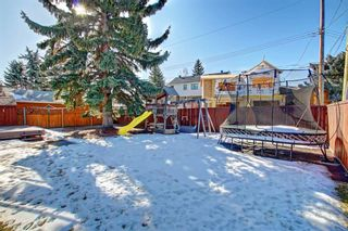 Photo 43: 2603 45 Street SW in Calgary: Glendale Detached for sale : MLS®# A1013600