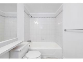 """Photo 15: 101 711 E 6TH Avenue in Vancouver: Mount Pleasant VE Condo for sale in """"THE PICASSO"""" (Vancouver East)  : MLS®# R2587341"""
