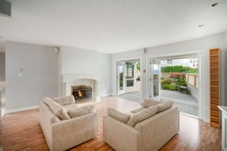 """Photo 9: B1 2202 MARINE Drive in West Vancouver: Dundarave Condo for sale in """"Stratford Court"""" : MLS®# R2616441"""