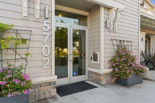 Photo 31: Condo for sale : 1 bedrooms : 5702 La Jolla Blvd #208 in La Jolla