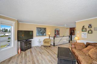 Photo 16: 1833 St. Ann's Dr in : Du East Duncan House for sale (Duncan)  : MLS®# 878939