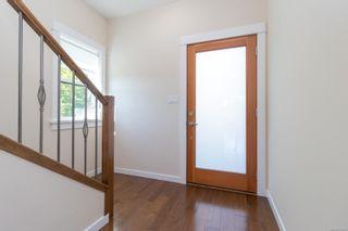 Photo 4: 22 4009 Cedar Hill Rd in : SE Gordon Head Row/Townhouse for sale (Saanich East)  : MLS®# 883863