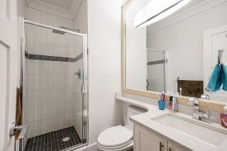 Photo 28: 5058 DUNBAR Street in Vancouver: Dunbar House for sale (Vancouver West)  : MLS®# R2589189