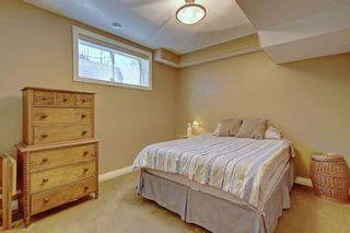 Photo 39: 2603 45 Street SW in Calgary: Glendale Detached for sale : MLS®# A1013600