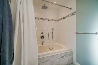 """Photo 26: 13040 62B Avenue in Surrey: Panorama Ridge House for sale in """"Panorama Park"""" : MLS®# R2512793"""