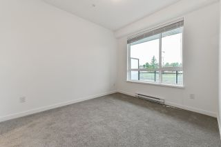 Photo 22: 316 13628 81A Avenue in Surrey: Bear Creek Green Timbers Condo for sale : MLS®# R2538022