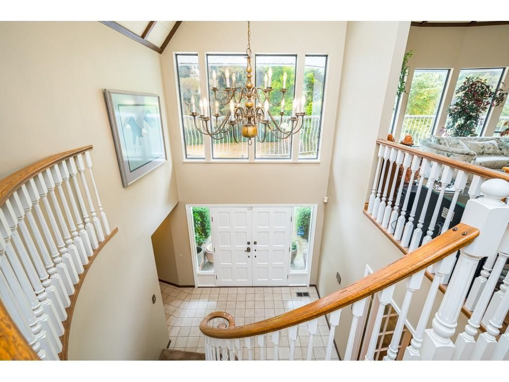 Photo 5: Photos: 21480 18 Avenue in Langley: Campbell Valley House for sale : MLS®# R2616707