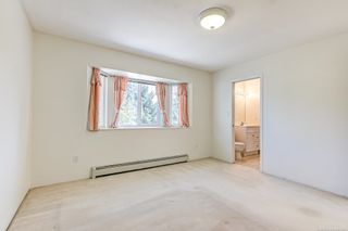 Photo 20: 6890 FREDERICK Avenue in Burnaby: Metrotown House for sale (Burnaby South)  : MLS®# R2604695