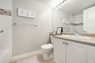 Photo 19: 37 730 FARROW STREET in Coquitlam: Coquitlam West Townhouse for sale : MLS®# R2528929