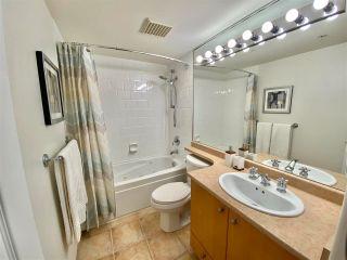 "Photo 12: 1501 4567 HAZEL Street in Burnaby: Forest Glen BS Condo for sale in ""MONARCH"" (Burnaby South)  : MLS®# R2578419"