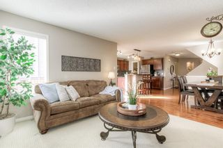 Photo 12: 105 Bridleridge View SW in Calgary: Bridlewood Detached for sale : MLS®# A1090034